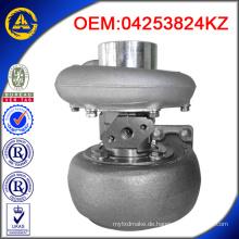 314001 S2B Turbolader