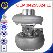 314001 S2B turbocompresseur