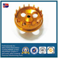 Montage CNC Teile China Hersteller (WKC-459)