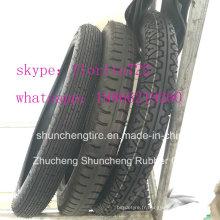 Tous les types de modèle de moto pneu 275-17 250-18 3.00-17
