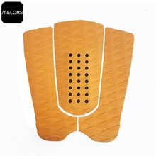 Melors Sup Tail Traction Miglior Surf Traction Pad