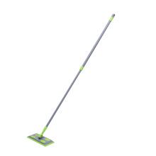 Living room and bathroom telescopic handle sponge mop