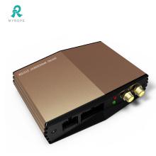 3G GPS Tracker с регистрацией данных и загрузкой рекомендуемого продукта