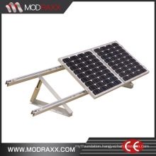 High Quality Carport Solar Mounting System (GD927)