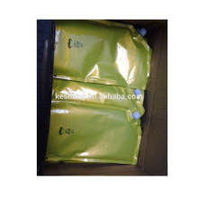 Best seller compatible cartridge Toner powder for Canon IR2106 toner powder for copier manufacturers