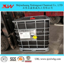 Nitric Acid Used in Agriculture