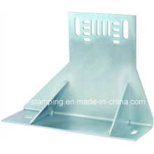 High Quality Metal Elevator Bracket-Stamping-Nonstandard