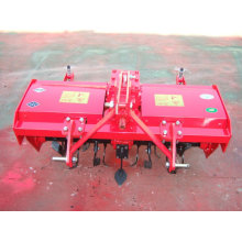 used rotary tillers for sale