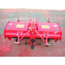 cultivadores rotativos usados para venda