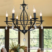 Cheap Black Chandelier On Price List