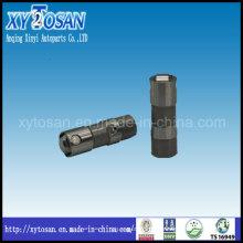 Pièces de moteur Soupape hydraulique Tappet / Valve Lifter for GM (OEM 17120735)