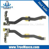 Wholesale 100% original high quality charger flex cable for OnePlus X