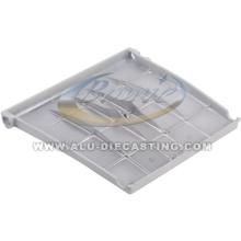 Aluminium Die Casting Products Accessories