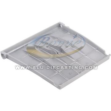 Aluminium Die Casting Products Accessories