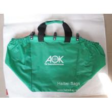 Einkaufswagen Bag (HBSB-012)