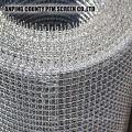 Malha de arame de aço inoxidável multifuncional para vendas por atacado