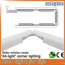 2016 Светодиодные люминесцентные лампы Люминесцентная лампа T5 LED Tube