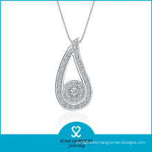 925 Sterling Silver Pendent Jewelry
