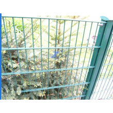 Double Wire Mesh Fence for Garden (TS-L101)