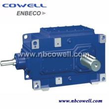 OEM-Design Aluminium-Druckguss-Getriebe