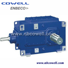 Алюминиевая литая коробка передач OEM Design