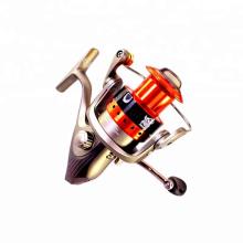 FSSR017 спиннингом Алу ротора 9+1bb катушка
