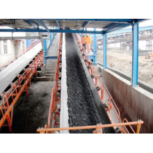 Nylon/Nn Conveyor Belt