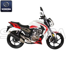Zontes Firefly 125i Complete Engine Body Kit Refacciones Originales Recambios