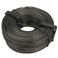 Black Annealed Tie Wire with high quality