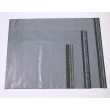 Top Quality Decorative Gray Mailing Bag/Plastic Mailer
