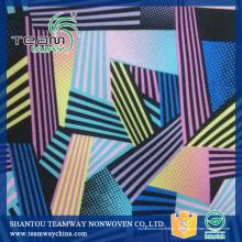 100% Polyester Oxford Oxford Stoff für Beutel / Kleidungsstück / Zelt