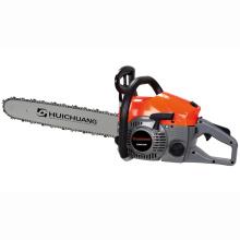 Portable Gasoline Powered Chain Saw (HC-CS6200)