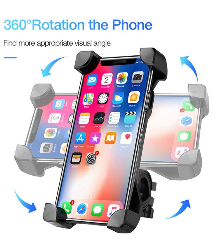 Phone Holder Details 5