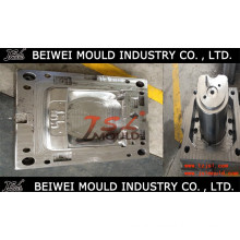 High Quality Washing Machine Mould in China