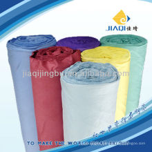 optical cloth in rolls