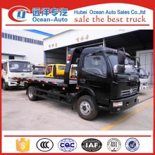 Removedor del bloque de la carretera de Dongfeng DLK de la fábrica original para la venta