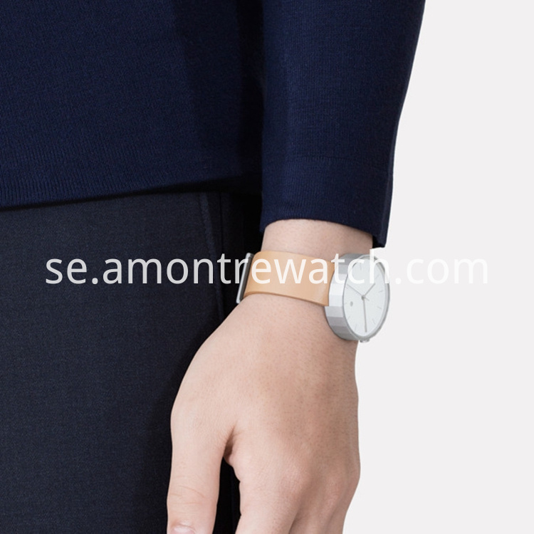 male wrist watches