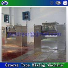 Mélangeur de laboratoire échelle et Machine de mélange