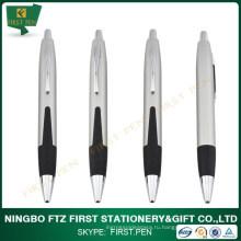 Первый A004 Алюминиевый Jumbo Рекламные ручки с логотипом