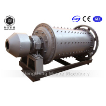 Small Industrial Ball Mill Wet Grate Grinding Ball Mill With Best Price