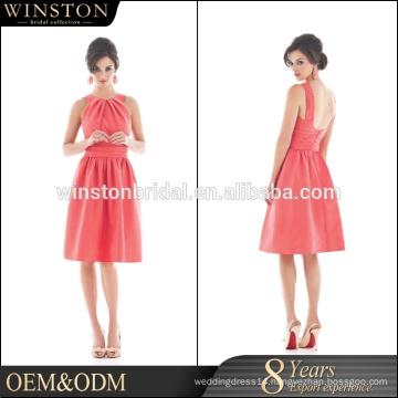 2016 The Most Popular eegant full figure evening dresses