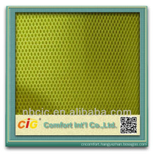 Fashion Mesh Fabric for Shoe