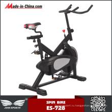 Горячая Продажа крытый Велоспорт Lifecharging Спиннинг велосипед для взрослых