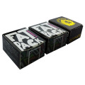 Atacado Custom Folding Card Paper Medicine Boxes