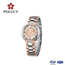Lady Dress Bracelet Watch Elegant Watch