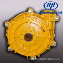 Hot Sales Electric Slurry Pump