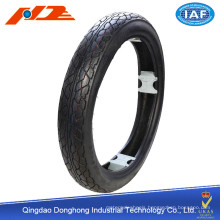 6pr and 8pr Famous Brand Motorcycle Tire 2.75-21