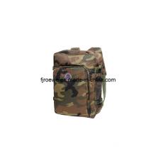 Military Backpack \ Tactical Backpack (FBB-RW-09)