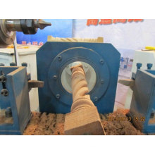 2015 CE Woodworking CNC Lathe with USB