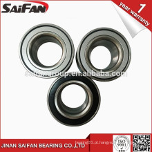 DAC20500206 Auto rolamento de roda 156704 Auto Spare Parts
